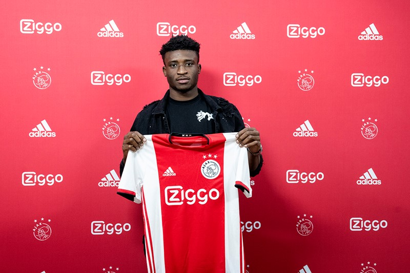 2020-07-16-contract-Mohammed-Kudus-005
