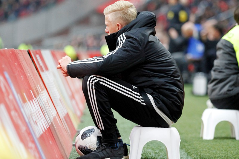 Ajax-Az-2018_107