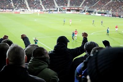 Az-Ajax-2019_361
