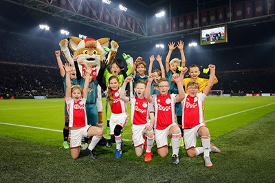 Ajax-Willem2-2019-kids_30