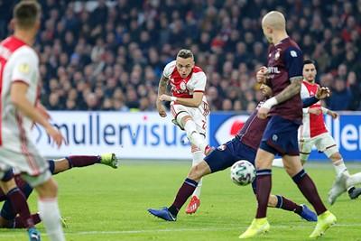 Ajax-willem2-2019_41