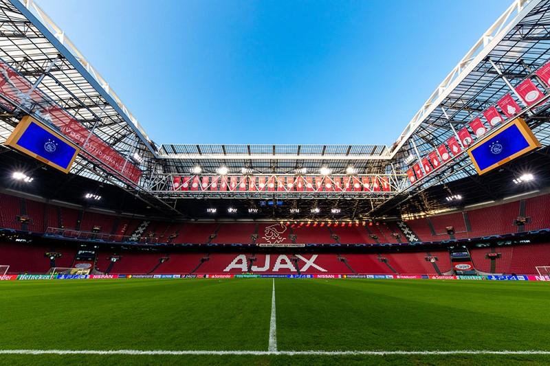 2018-08-22-Ajax-Dinamo-Kiev-00005