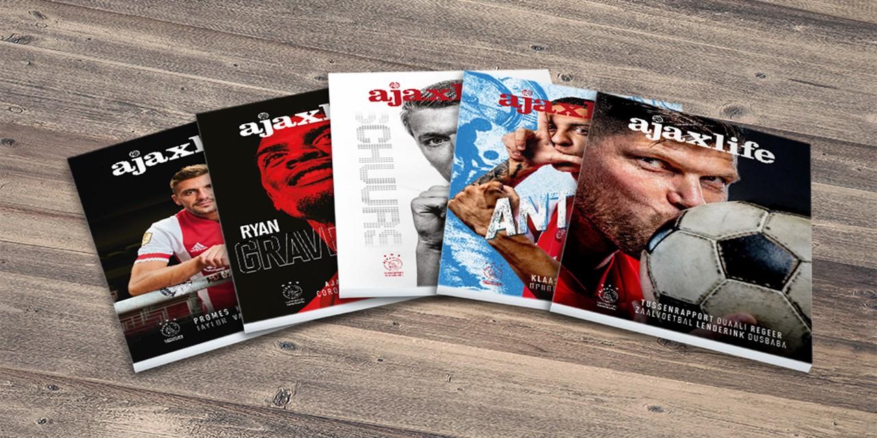 Magazine1024