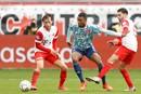 Gravenberch dik tevreden over Klaassen en hectisch weekje met Ajax