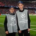 Ajax Spurs JS 2