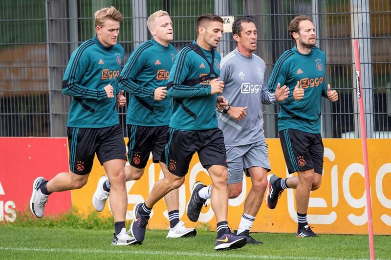 2019-07-08-Training-Ajax-046