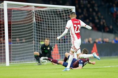 Ajax-willem2-2019_45