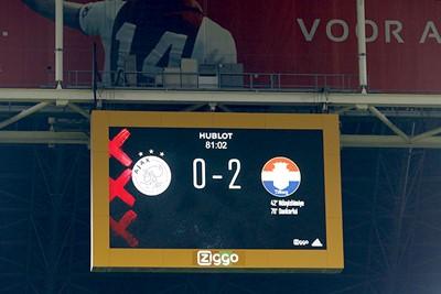 Ajax-willem2-2019_24