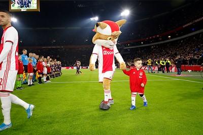 Ajax-Willem2-2019-kids_17