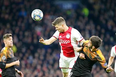 Ajax-Valencia-CL2019_73