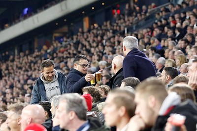 Ajax-willem2-2019_11