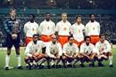 Nederland Ajax 1200