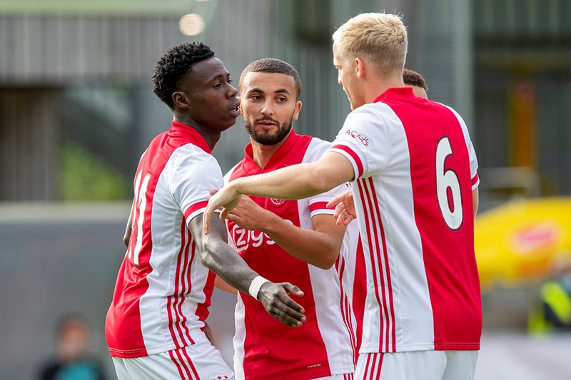 2020-08-18-Wolfsberger-AC-Ajax-0036