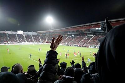 Az-Ajax-2019_441