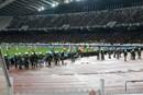 AEK-Ajax-2018CL_38-blog