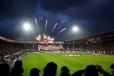 Az-Ajax-2019_19