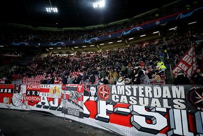 Ajax-Valencia-CL2019_41