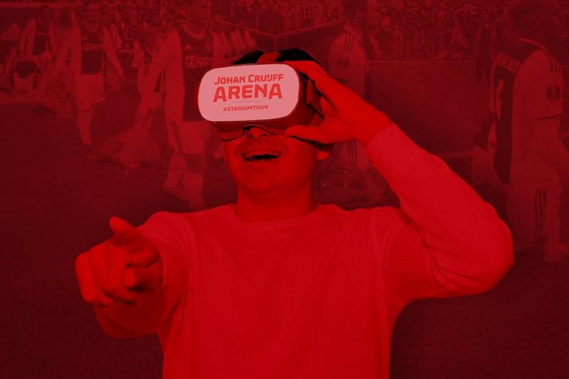 virtual-reality-1200