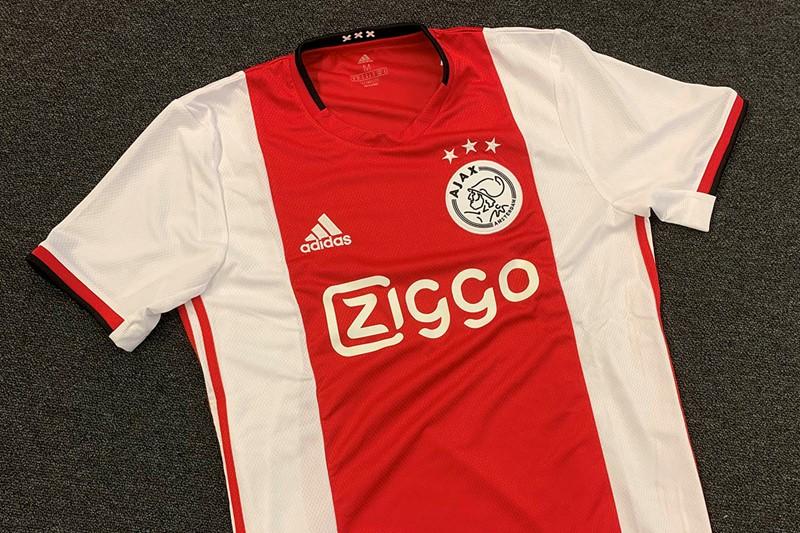 win-shirt-12004