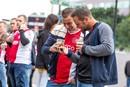 2019-08-13-Ajax-PAOK-000051