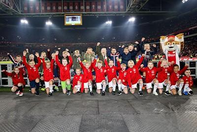 Ajax-Willem2-2019-kids_1