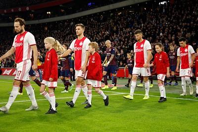 Ajax-Willem2-2019-kids_8
