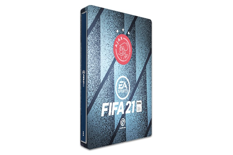 Fifacover800