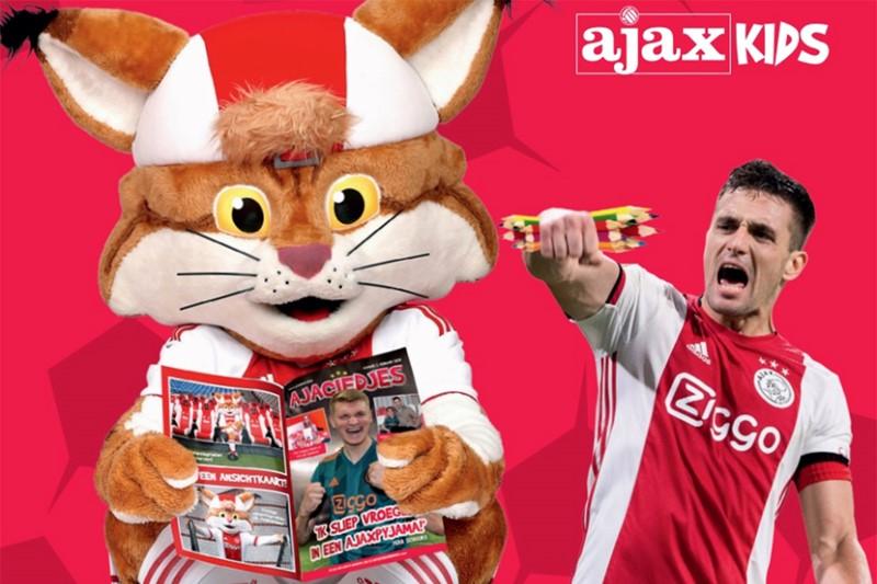 ajax-kids-chillen-1200