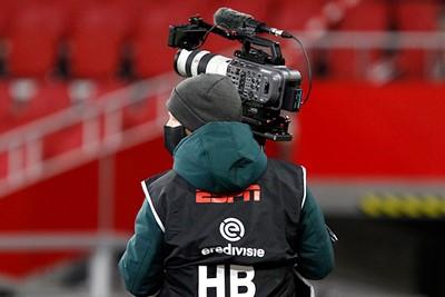 Fox Sports is niet meer! © De Brouwer