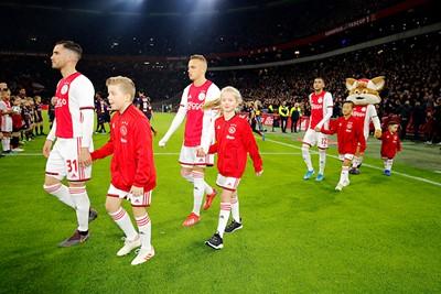 Ajax-Willem2-2019-kids_15