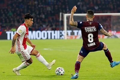 Ajax-willem2-2019_16
