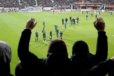 Az-Ajax-2019_47