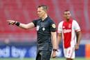 Lindhout neigt toch naar doelpunt Klaassen in 'lastige situatie'