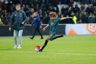 Ajax-Willem2-2019-kids_55