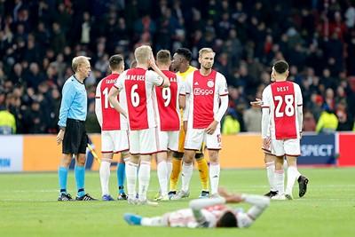 Ajax-Valencia-CL2019_94
