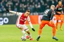 Ajax_PSV_1200x800