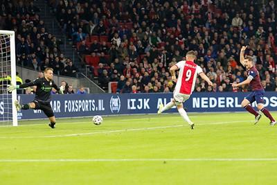 Ajax-willem2-2019_8